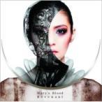 Mary's Blood / Revenant  〔CD〕