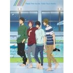 特別版 Free! -Take Your Marks-  〔BLU-RAY DISC〕