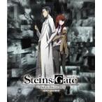 STEINS;GATE コンプリート Blu-ray BOX スタンダードエディション  〔BLU-RAY DISC〕