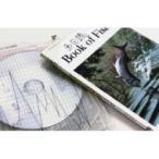 サカナクション  / 魚図鑑 【初回生産限定盤】(2CD+魚図鑑+DVD)  〔CD〕