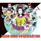 ショッピングASIAN ASIAN KUNG-FU GENERATION (アジカン) / BEST HIT AKG 2 (2012-2018) 【初回生産限定盤】 (+DVD)  〔CD〕