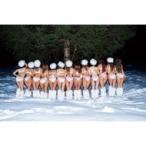 CYBERJAPAN DANCERS PHOTOBOOK HOLIDAY★GALS / CYBERJAPAN DANCERS  〔ムック〕
