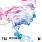 BTS (���ƾ�ǯ��) / FACE YOURSELF ���̾��ס�  ��CD��