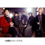Mrs. GREEN APPLE / ENSEMBLE 【初回限定盤】(+DVD)  〔CD〕