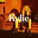 Kylie Minogue カイリーミノーグ / Golden 国内盤 〔CD〕