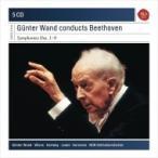 Beethoven �١��ȡ������� / ������������������������ȡ��̥ɥ�������������ġ�1985-88�ˡ�5CD�� ͢����