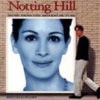 �Υåƥ��ҥ������ / Notting Hill ͢���� ��CD��