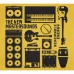 New Mastersounds �˥塼�ޥ����������� / Renewable Energy ������ ��CD��