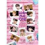 Wanna One / Wanna One GO��ZERO BASE  ��DVD��