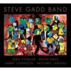 Steve Gadd ���ƥ����֥��å� / Steve Gadd Band ������ ��CD��