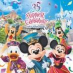 Disney / ����ǥ����ˡ������ 35��ǯ �ȥϥԥ����ȥ���֥졼�����!�� ���˥С���� �ߥ塼���å�������