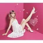 Dream Ami / アマハル (+DVD)  〔CD Maxi〕
