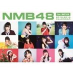 NMB48 2018 - 2019 CALENDAR for BOYS / NMB48  〔本〕
