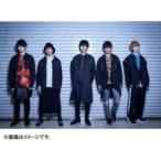 EVEN / アイノウタ  〔CD Maxi〕