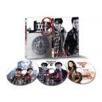 探偵はBARにいる3 DVDボーナスパック  〔DVD〕