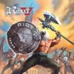 Riot ライオット / Armor Of Light 国内盤 〔CD〕