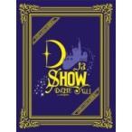 D-LITE (from BIGBANG) / DなSHOW Vol.1 【初回生産限定盤】 (3Blu-ray+2CD+PHOTOBOOK)  〔BLU-RAY DISC〕