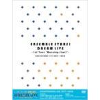 """あんさんぶるスターズ! / あんさんぶるスターズ!DREAM LIVE -1st Tour """"Morning Star!""""-  〔DVD〕"""