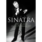 Frank Sinatra �ե���ʥȥ� / Sinatra In Japan:  Live At The Budokan 1985:  ���ʥȥ� ���� ����ѥ� ���饤�� ���å� ��