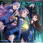 EScape (�����ɥ�ޥ����� �ߥꥪ��饤��!) / THE IDOLM@STER MILLION THE@TER GENERATION 08 EScape ������ ��CD Maxi��