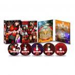 賭ケグルイ Blu-ray BOX(5枚組)  〔BLU-RAY DISC〕