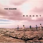 T-SQUARE �ƥ����������� / R��E��S��O��R��T �ڴ������������ס�(���ʥ��쥳����)  ��LP��