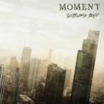 シュヴァルツカイン / MOMENT  〔CD〕