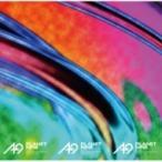 Alice Nine アリスナイン / PLANET NINE 【初回限定盤】(+DVD)  〔CD〕