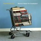 Brad Mehldau �֥�åɥ��ɡ� / Seymour Reads The Constitution ������ ��CD��