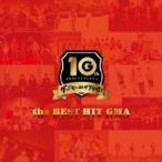 グッドモーニングアメリカ / the BEST HIT GMA 【初回限定盤】(+DVD)  〔CD〕