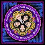 Anthrax ����å��� / Kings Among Scotland  ��DVD��