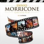 Ennio Morricone ����ꥪ��ꥳ���� / Collected (2���� / 180���������ץ쥳���� / Music On Vinyl)  ��LP��