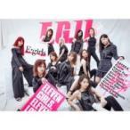 E-girls / E.G.11 【初回生産限定盤】(2CD+2Blu-ray)  〔CD〕