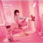 井上苑子 / Mine. 【初回限定盤】(+DVD)  〔CD〕