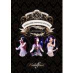 Kalafina ����ե��� / Kalafina 10th Anniversary LIVE 2018 at ������ƻ��  ��DVD��