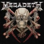 Megadeth �ᥬ�ǥ� / Killing Is My Business... And Business Is Good! (The Final Kill) �ڴ������������סۡ�Blu-spec CD2��  ��BLU-SPEC