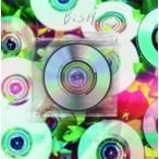 BiSH / Life is beautiful  /  HiDE the BLUE 【初回生産限定盤】<CDシングル(8cm CD)+Blu-ray+PHOTOBOOK+SPECiAL BONUS CD>  〔CDS〕
