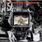 10cc テンシーシー / Original Soundtrack + 4 <MQA / UHQCD>  〔Hi Quality CD〕