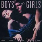 Bryan Ferry ブライアンフェリー / Boys And Girls <MQA / UHQCD>  〔Hi Quality CD〕
