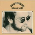 Elton John エルトンジョン / Honky Chateau <SHM-CD/紙ジャケット> 国内盤 〔SHM-CD〕