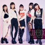 Fairies フェアリーズ / JUKEBOX (+Blu-ray)  〔CD〕