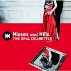 THE ORAL CIGARETTES / Kisses and Kills �ڽ���ס�(+DVD)  ��CD��
