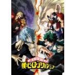 僕のヒーローアカデミア 3rd DVD Vol.2 [DVD] TDV-28222D