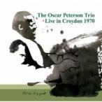 Oscar Peterson ���������ԡ��������� / Live In Cologne 1970 (Uhqcd)  ��Hi Quality CD��
