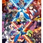 Game Soft (PlayStation 4) / 【PS4】ロックマンX アニバーサリー コレクション 1+2  〔GAME〕