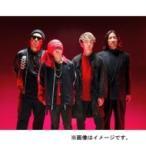 湘南乃風 ショウナンノカゼ / 湘南乃風 〜一五一会〜 【初回盤】(+DVD)  〔CD〕