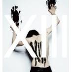 lynch. ���� / XIII �ڿ��̸������ס�(2CD+Blu-ray)  ��CD��