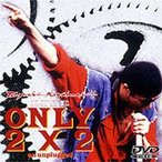TSUYOSHI NAGABUCHI LIVE ONLY 2 2 an unplugged  DVD