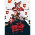 きゃりーぱみゅぱみゅ / THE SPOOKY OBAKEYASHIKI 〜PUMPKINS STRIKE BACK〜 (Blu-ray)  〔BLU-RAY DISC〕