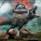 ����饷�å� ���� ��β��� / Jurassic World:  Fallen Kingdom (Original Soundtrack) ͢���� ��CD��